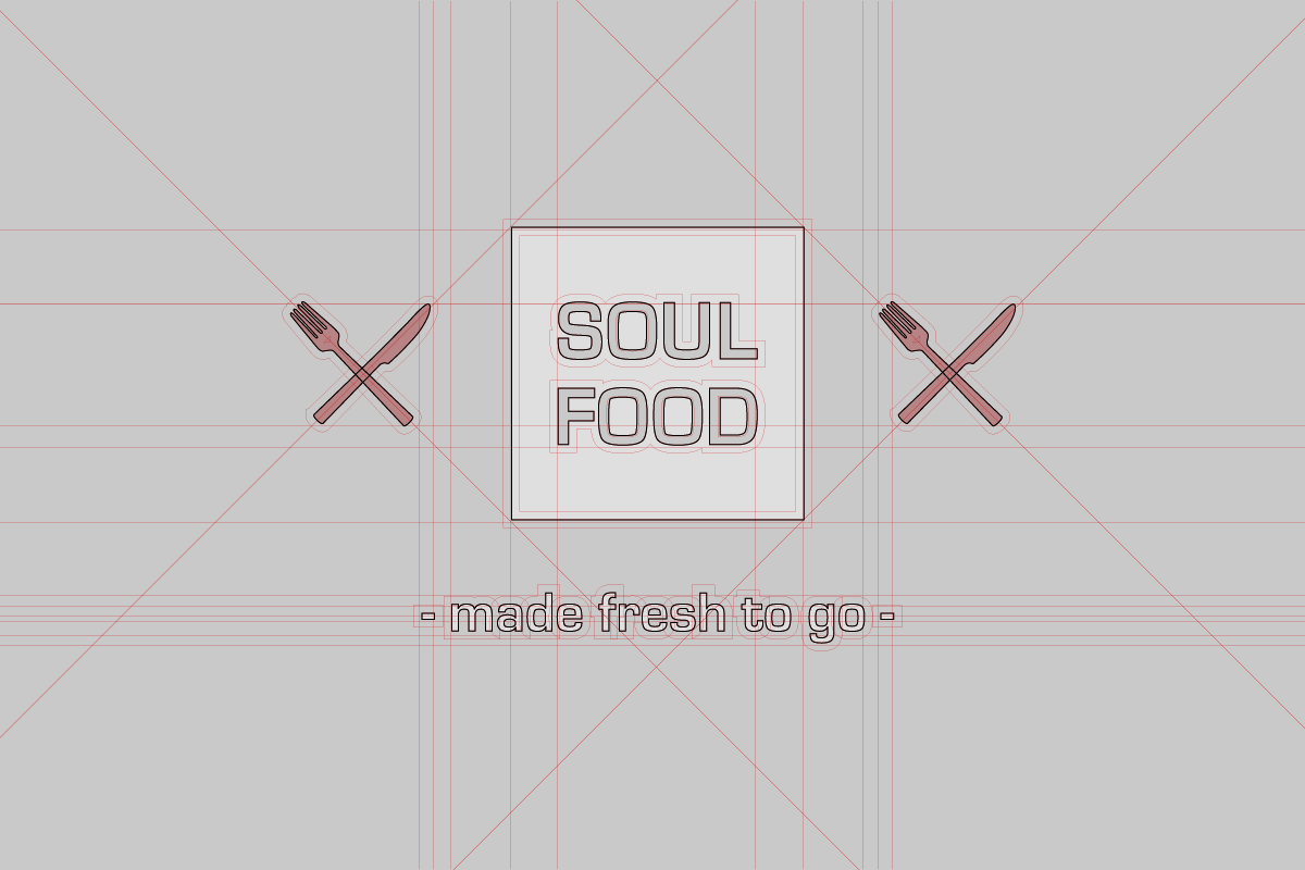 Soul-Food-Outline1